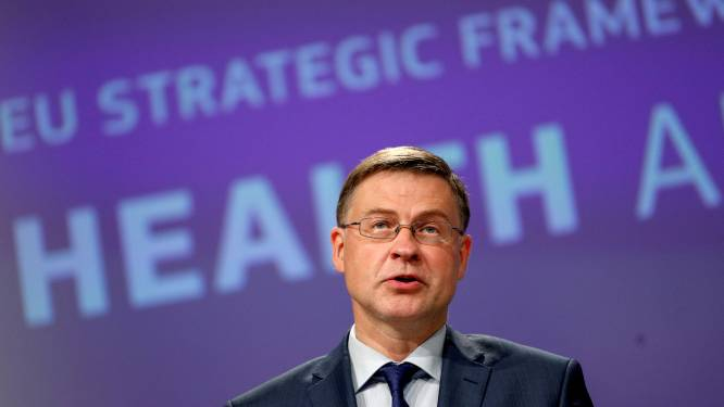 Europees commissaris waarschuwt voor toenemende energiearmoede