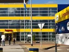 Wereldprimeur voor Haarlem: IKEA maakt energie van Zweedse balletjes