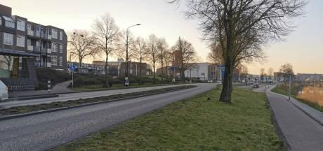 Noodweg moet binnenstad Doetinchem komende maanden bereikbaar houden