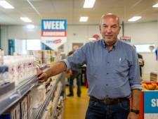 Supermarkt voor Helmondse en Laarbeekse minima is vanaf 15 oktober ook elke vrijdag open