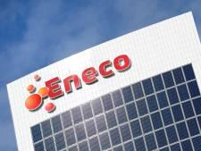Shell als eigenaar Eneco? 'Niet groen, niet goed voor Den Haag'