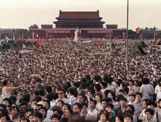 Tiananmenmuseum in Hongkong moet sluiten enkele dagen voor jaarlijkse herdenking