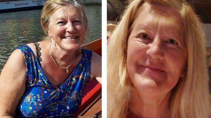 Moord op Lutgarde (67): tuinman met wie ze ruzie had, nog steeds spoorloos
