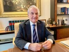 Vacciné alors qu'il n'y avait pas droit, le maire de d'un village sicilien démissionne