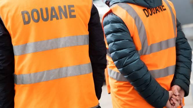 Actions de zèle des douaniers jeudi dans les aéroports