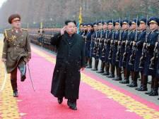 VS scherpen sancties tegen N-Korea aan