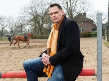 Doodvonnis dreigt voor honderden paardenbakken; noodklok klinkt in Epe