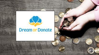 Crowdfundingsite van aardbodem, mogelijk honderdduizenden euro's verdwenen