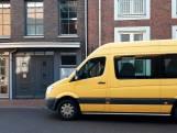 Straat Ommen moet dicht: 'Om 4 uur wakker van vrachtwagens'
