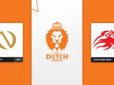 Rotterdam tegen Eindhoven in Nederlandse League of Legends-competitie vanavond