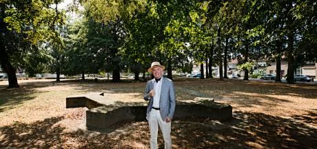 Het Keerpunt: Hoe Veldhoven landelijke betekenis kreeg dankzij nieuwbouwwijk d'Ekker