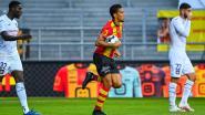 LIVE. De invallers doen het voor KV Mechelen: De Camargo en Vanlerberghe zetten scheve situatie helemaal recht!