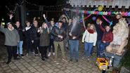 Olmense Zoo heropent op 18 november