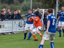GVA wint in idioot foutenfestival met negen goals en twee gemiste penalty's Betuwse derby