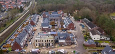 Oldebroek betaalt leergeld voor bouwdrama Zeuven Heuvels en trekt de teugels rond bouwprojecten strakker aan