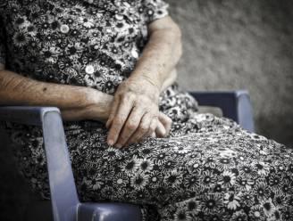 Steeds meer dementerenden, maar onderzoek loopt mank