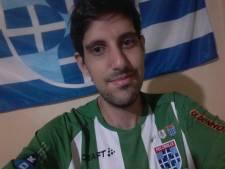 Hoe PEC Zwolle het leven redde van Ricardo, 10.370 kilometer verderop