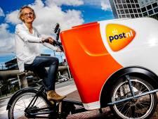Explosieve groei bij PostNL: meer bezorgers, robots en extra sorteercentra
