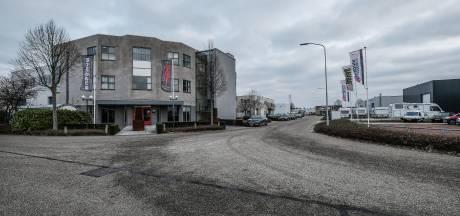 Ondernemers Winterswijk vinden extra ruimte voor bedrijven 'cruciaal'