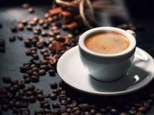 Thuis een straffe espresso maken: met deze machines lukt dat wel
