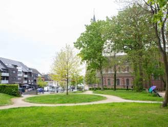 """Op huizenjacht in... Liedekerke: """"Huizen in residentiële wijken aan Liedekerkebos verkopen als zoete broodjes"""""""