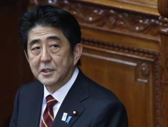 Japan gaat kernreactoren opnieuw opstarten