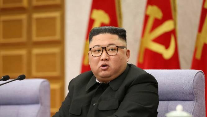 """""""Noord-Korea maakt gebruik van slavernij om wapenprogramma te financieren"""""""
