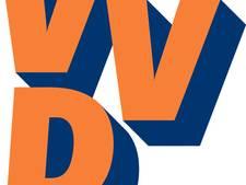 VVD Etten-Leur vindt uitlatingen van de zich gepasseerd voelende Frank Vrolijk niet chique