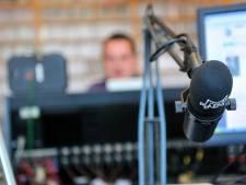 LOS en TV Meierij fuseren tot nieuwe lokale omroep Meierijstad; Skyline richt zich op Uden