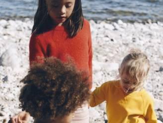 Arket gaat kleding voor kinderen verhuren