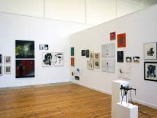 PARK steunt Brabantse kunstenaars