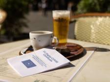Le gouvernement bruxellois donne son feu vert au Covid Safe Ticket: voici où il sera demandé