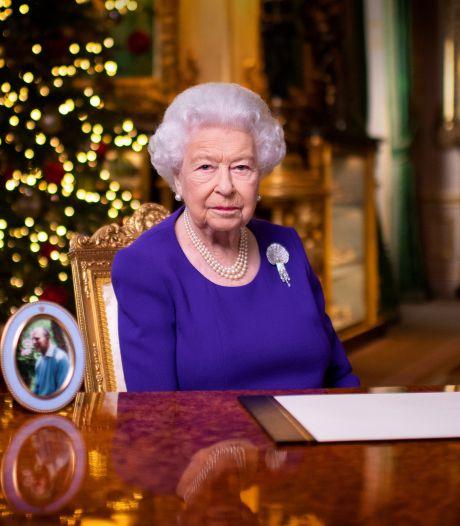 Honderden klachten over deepfake-toespraak Queen Elizabeth op Channel 4