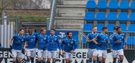 Amerikaanse concurrentie voor Wesley Sneijder bij overnameplannen FC Den Bosch