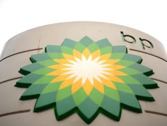 Benzinepomp is leeg: klant tankt voor 12 euro lucht