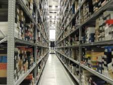 Schoenenketen Omoda in de schijnwerpers van Ziggo-documentaire