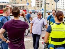 Spoeddebat over Scheveningen en Schilderswijk: 'We zijn onder de voet gelopen'