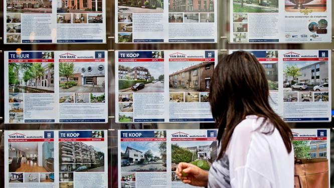 Den Haag wil minima aan koopwoning helpen met hypotheek van gemeente