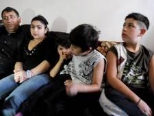 La famille de Leonarda agressée au Kosovo