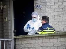 Politie vindt in Capelse woning dode en gewonde