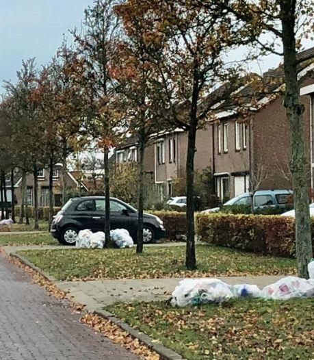 Roer gaat om in Reimerswaal: betalen voor het legen van de restafvalbak, plastic weer apart inzamelen