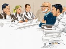 Justitie wil doodrijder van Fleur niet op verlof in Loosdrecht in belang van nabestaanden
