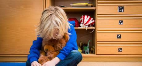 Organisaties slaan alarm om problemen binnen jeugdzorg: 'Moet nu echt iets veranderen'