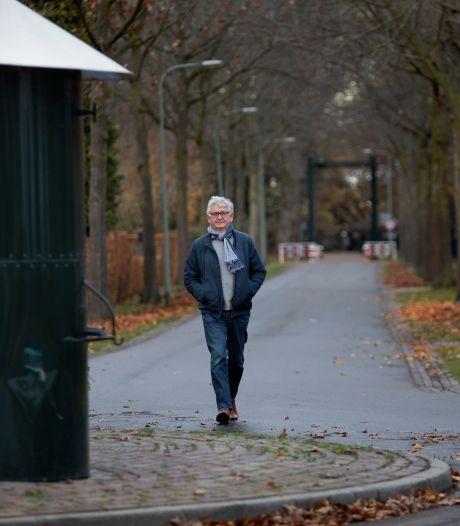 Griendtsveen vreest Groningen-scenario
