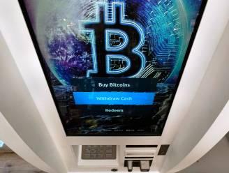 Amazon ontkent dat het binnenkort bitcoins zou aanvaarden