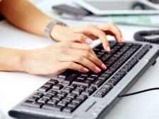 Excuses gemeente: Zwijndrechtse wethouder en ambtenaar lekten data