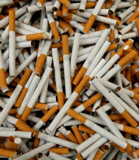 """Le cigarettier British American Tobacco soupçonné de """"paiements douteux"""" en Afrique"""