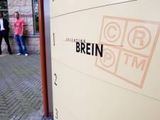 Stichting Brein verwijdert Popcorn Time-sites