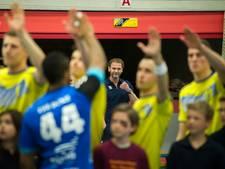 Langedijk wordt coach van handbalsters ZAP