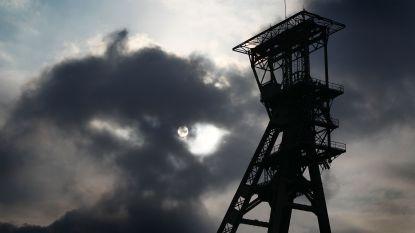 Limburg sluit de rangen voor N-VA